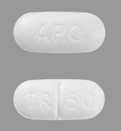tramadol hcl 50 mg tablet vs hydrocodone vicodin pictures